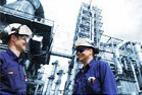 石化工程EPC